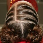 Triple-Twist into Mesy Buns