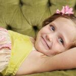 Daughter #4