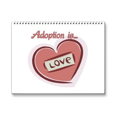 Adoptive Families Needed