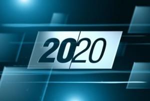 ABCNews' 20/20