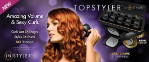 Topstyler Box Front {by InStyler}