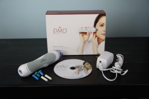 PMD | Personal Microdermabrasion