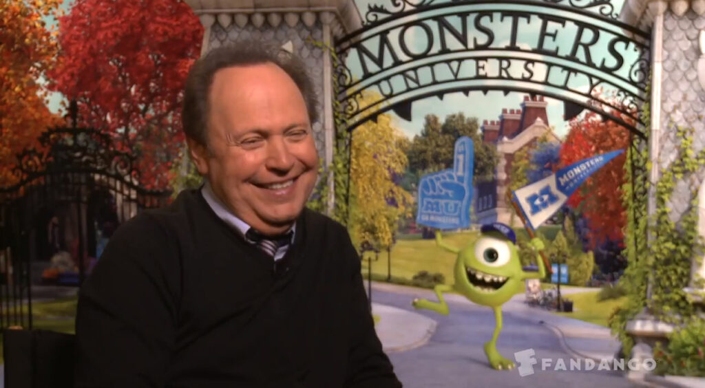 Monsters University Press Junket | Cute Girls Hairtsyles