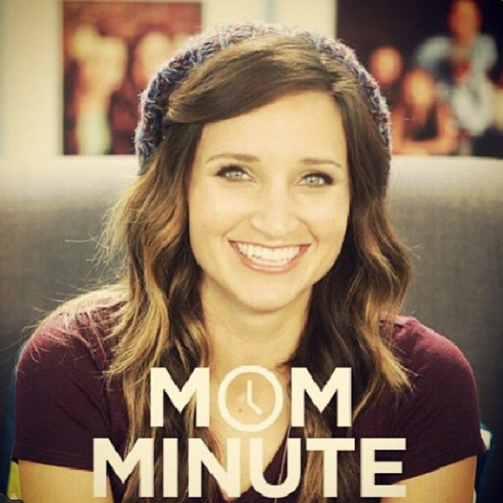 Parenting Styles | Mom Minute