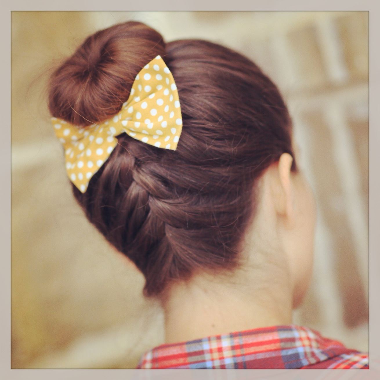 Sensational French Up High Bun Updo Hairstyle Ideas Cute Girls Hairstyles Schematic Wiring Diagrams Phreekkolirunnerswayorg