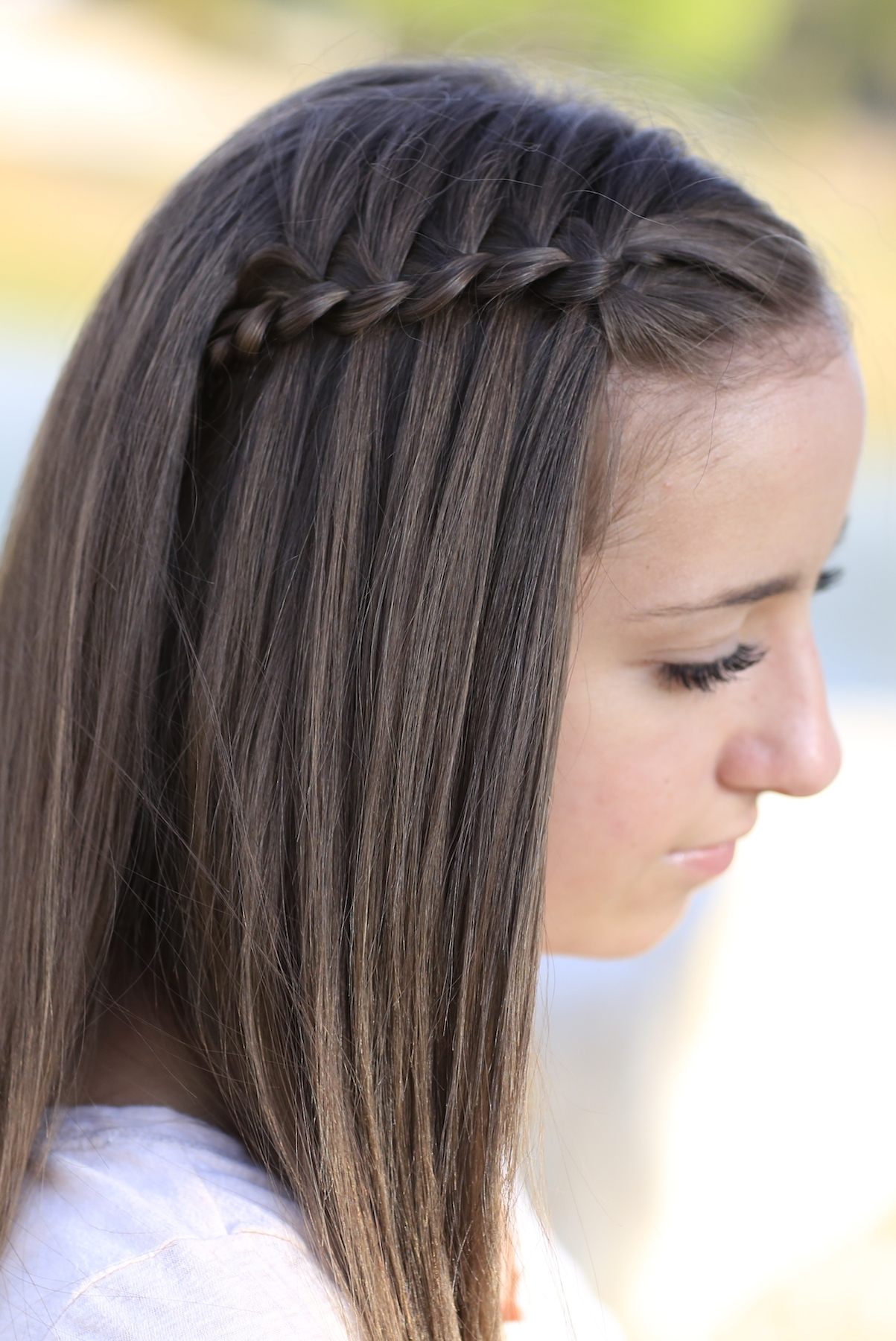 Amazing Hairstyle Ideas For Medium Hair 2015  Cute Hairstyles 2017