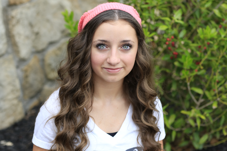 Disney Cute Girls Hairstyles - Cute Girls Hairstyles Instagram