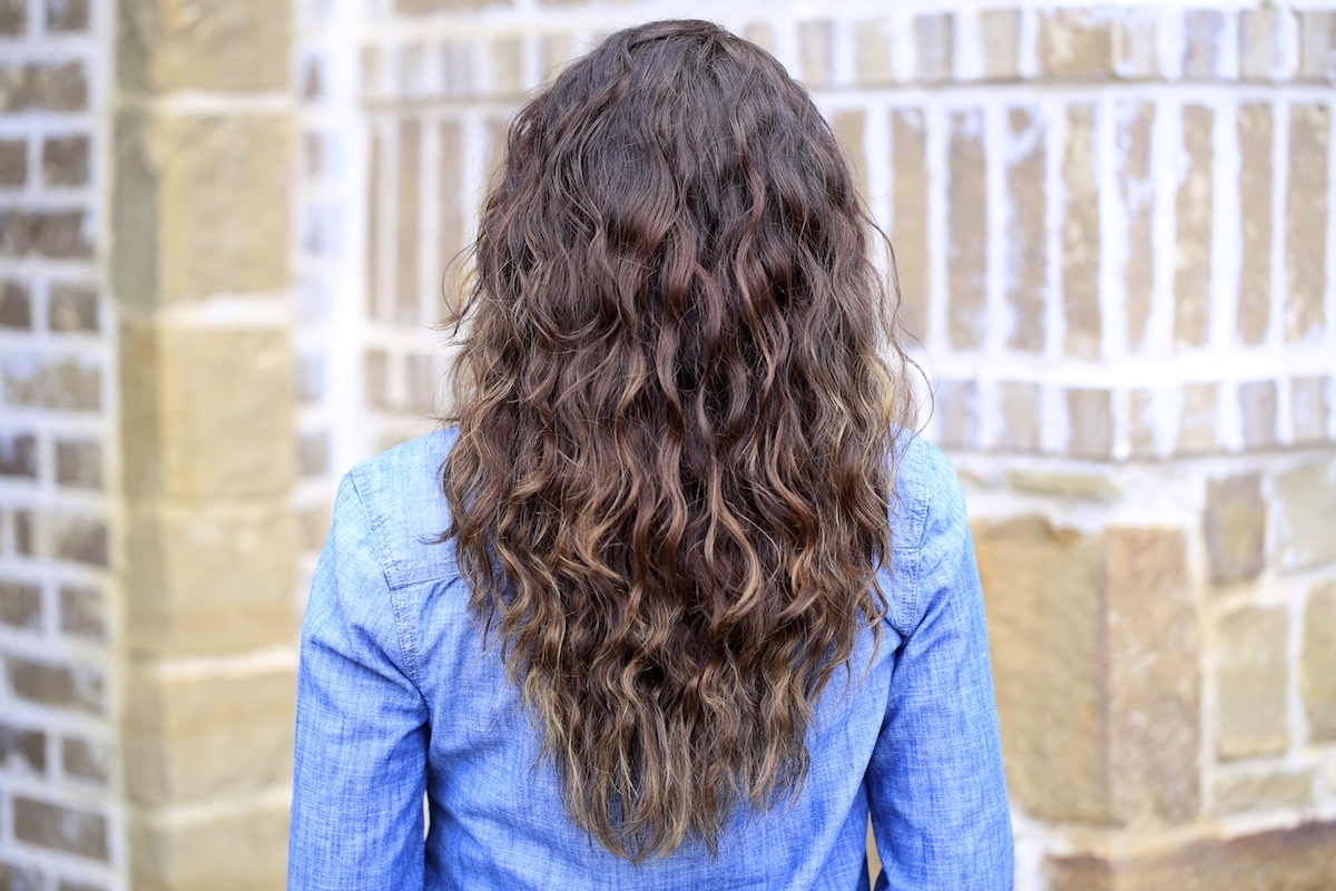 Hairstyles No Braids : Time for another no-heat curls tutorial! Today, we?re excited to ...