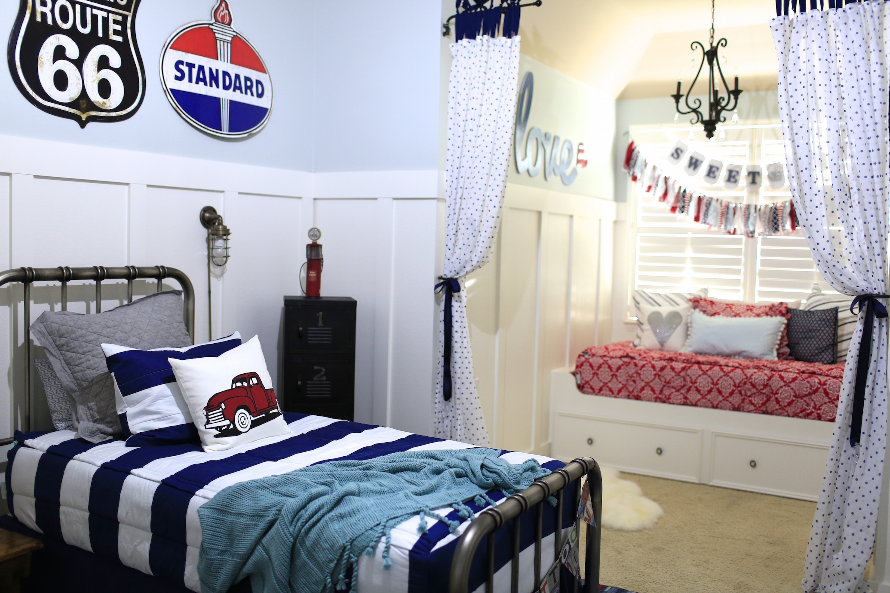 small bedroom tour daxton amp paisley s room tour hairstyles 13286