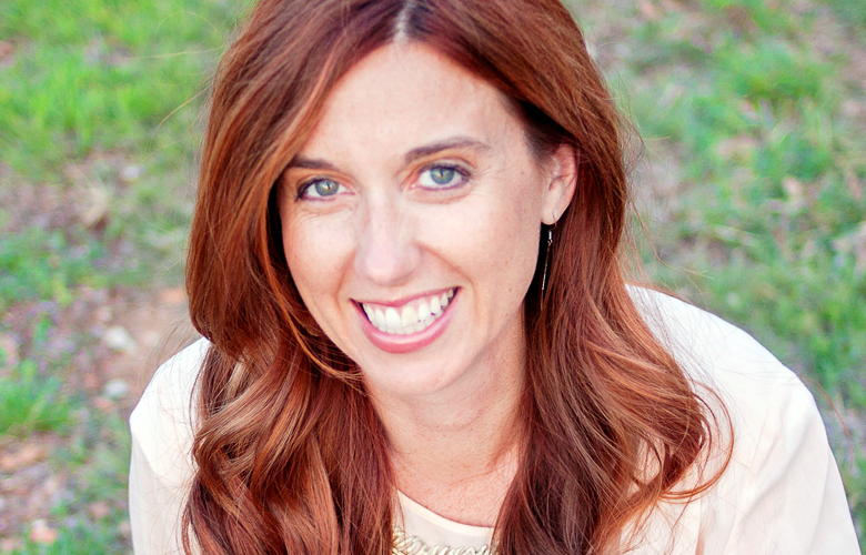 Kristen Duke - CGH Lifestyle Contributor