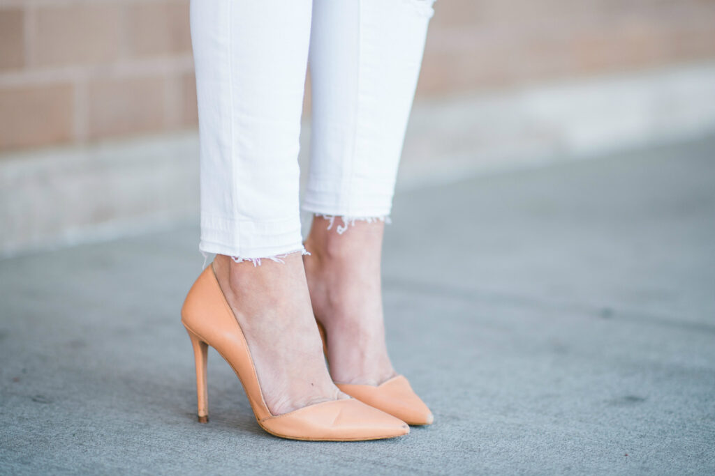 Neutral Pumps