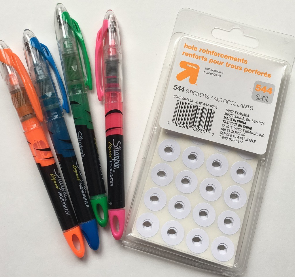 Nail Art Supplies | Office Supplies