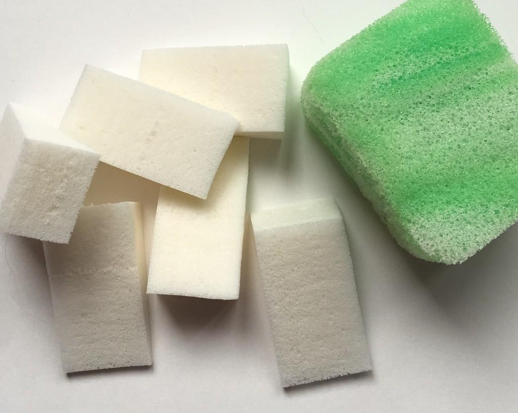 Nail Art Supplies | Sponge