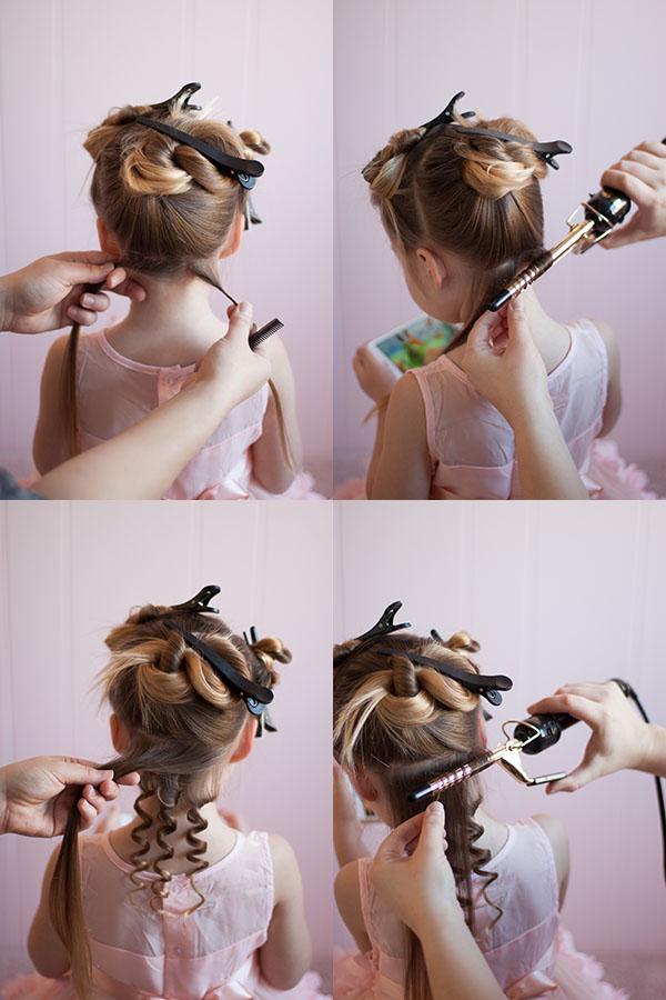 Curl Tutuorial