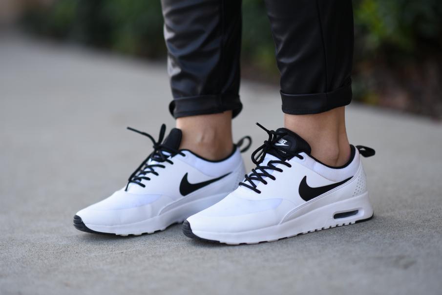 Summer Sneakers | Nike