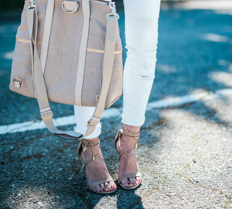 Summer Sandals | Lifestyle