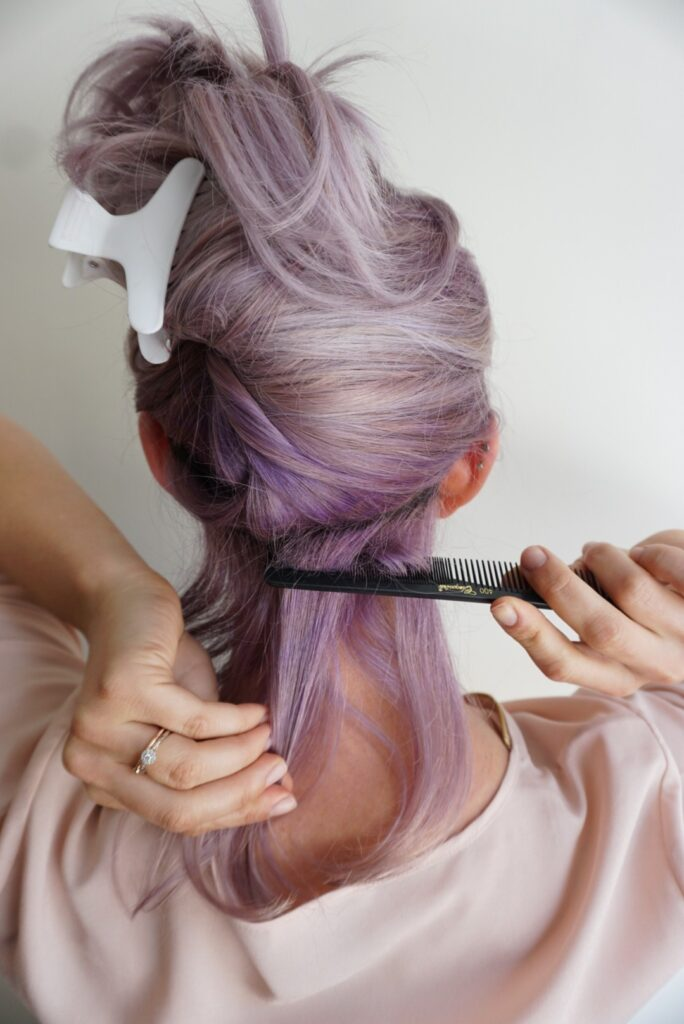 Clip In Hair | Extensions