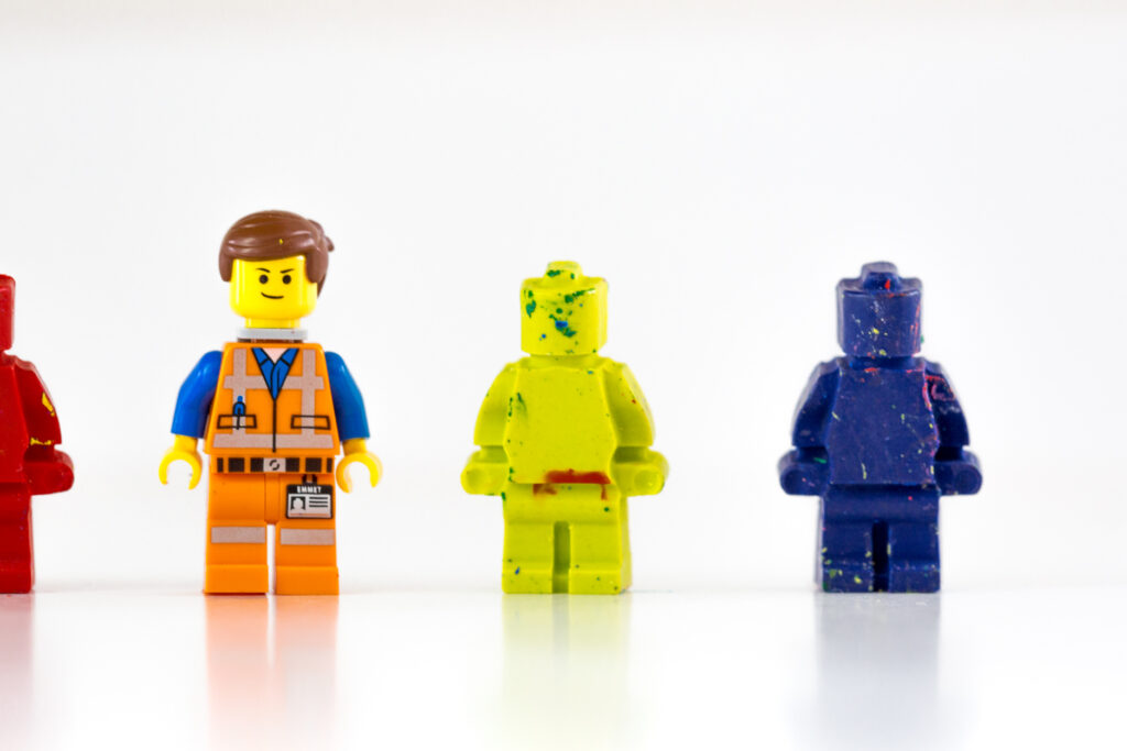 Lego Party Ideas |CGH Lifestyle