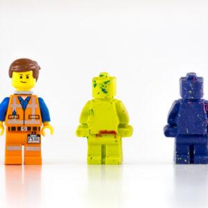 Lego Party Ideas |CGH Lifestyle