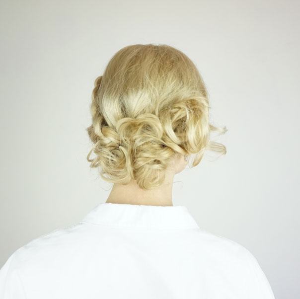 Summer Hairstyle   CGH Lifestyle