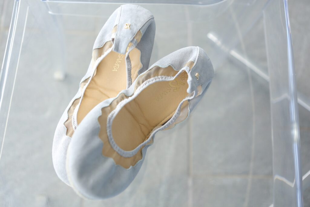Ballet Flats | CGH Lifestyle
