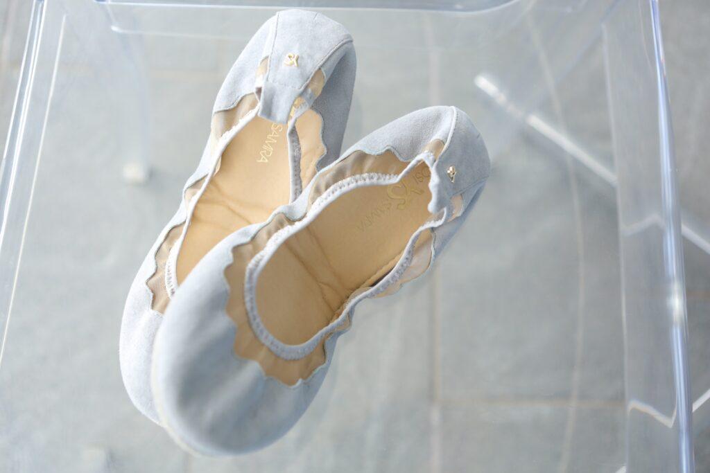 Ballet Flats | CGH Lifestyle