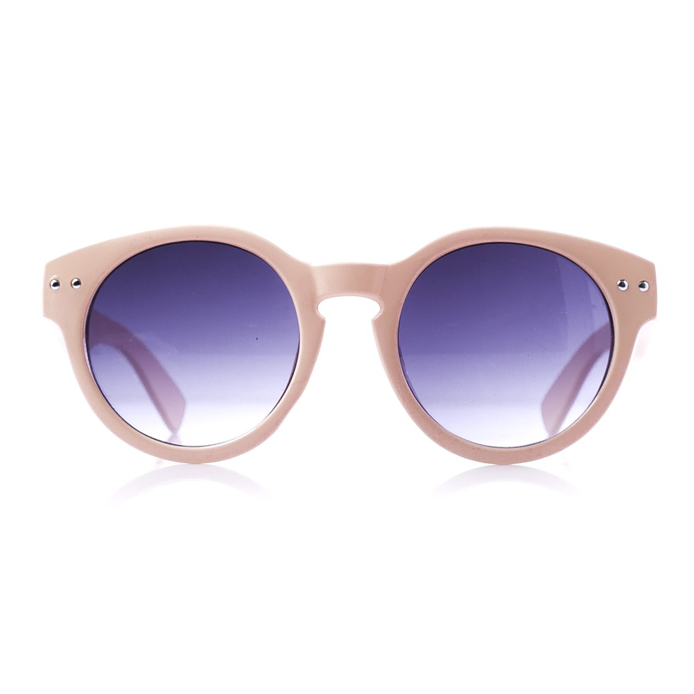 Pink Sunglasses | CGH Lifestyle