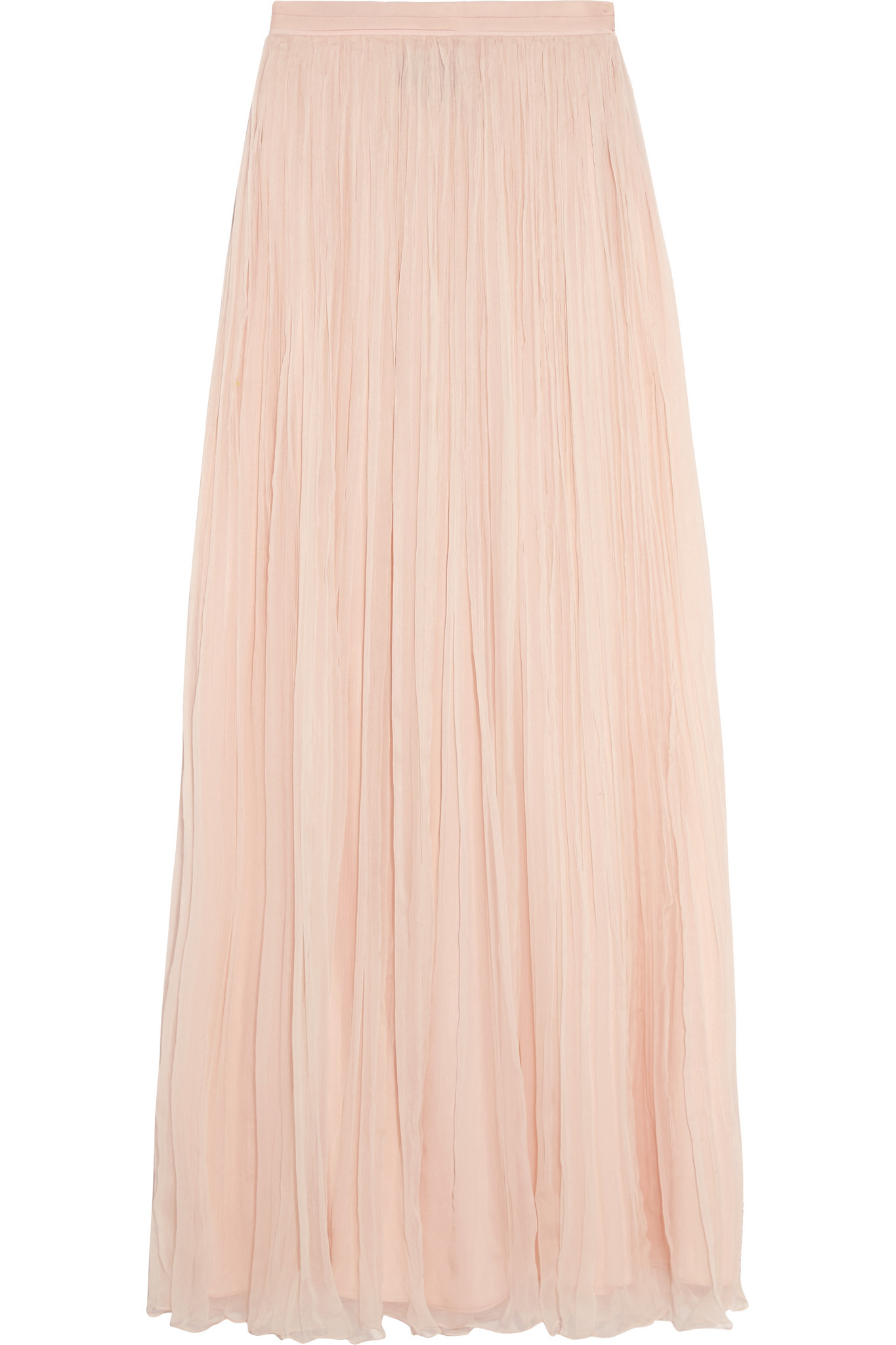 ab8d71c545 needle-thread-blush-crinkled-chiffon-maxi-skirt-pink -product-1-787266649-normal