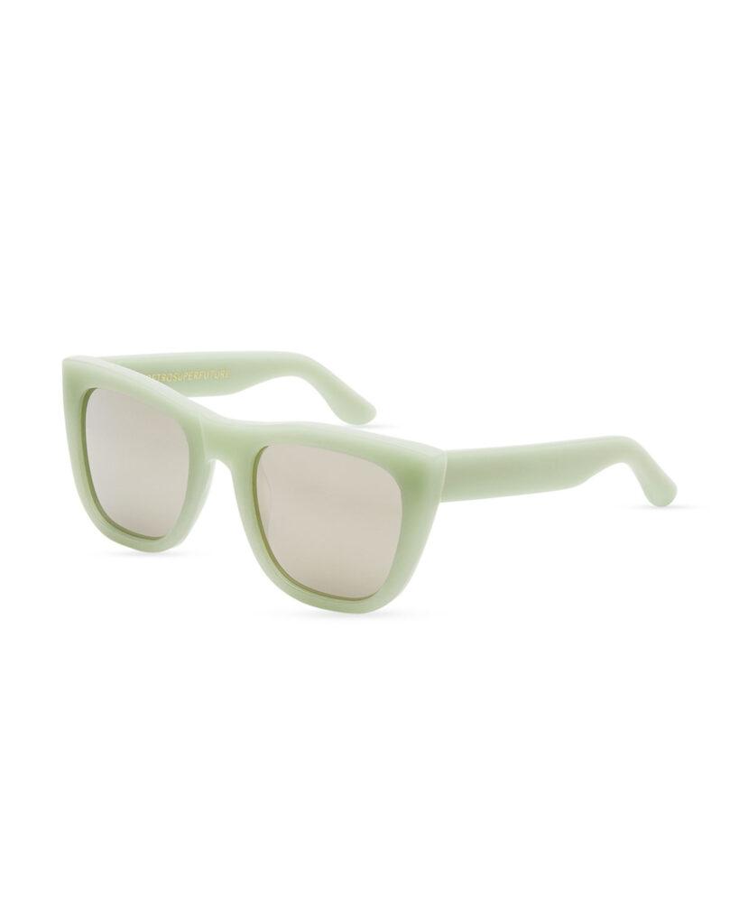 Pastel Sunglasses | CGH Lifestyle