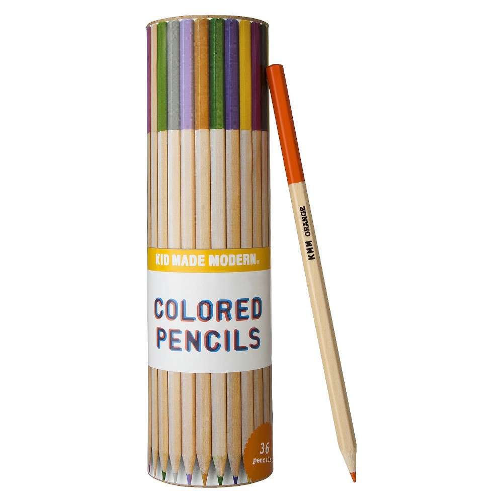 Colored Pencils | CGH Lifestyles