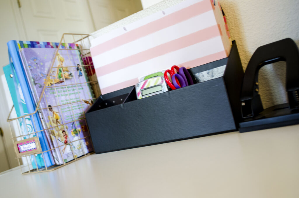 School Supplies | CGH Lifestyle