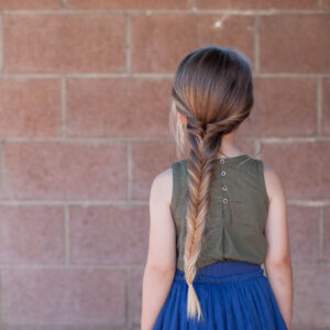 Fishtail Combo | CGH Lifestyle