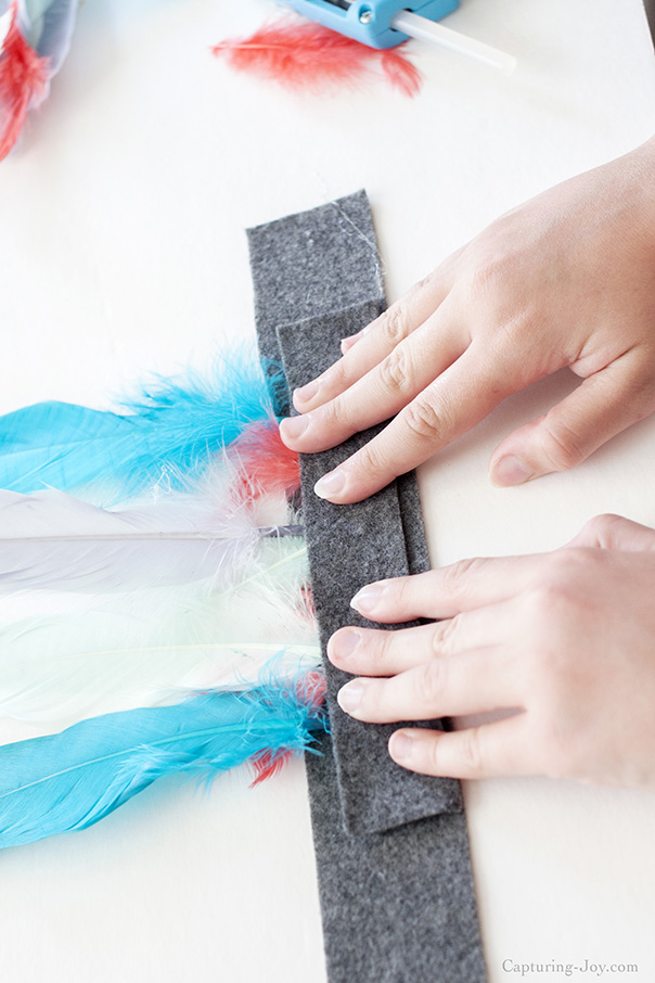 Crafting with kids | CGH Lifestyle
