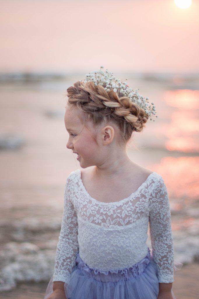 Crown Braids | CGH Lifestyle