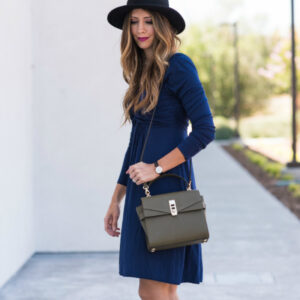Fall Fashion | CGH Lifestyle
