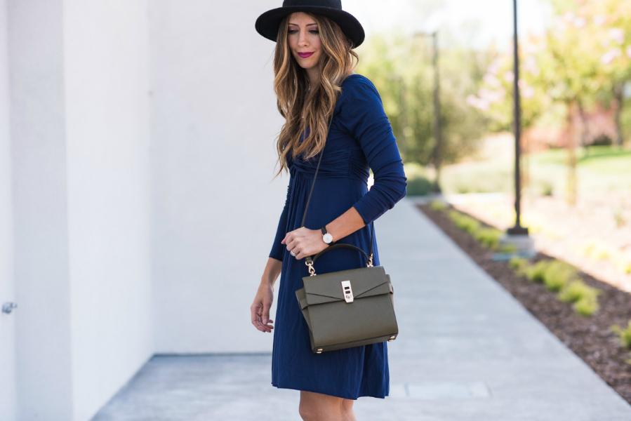 Fall Fashion   CGH Lifestyle