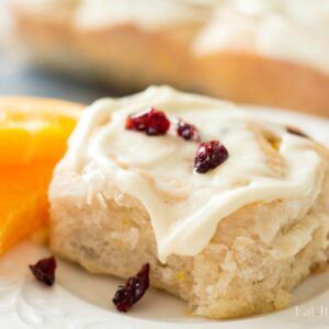 cran-orange-cinnamon-rolls-perfect-for-fall-and-winter-topped-with-orange-cream-cheese-frosting