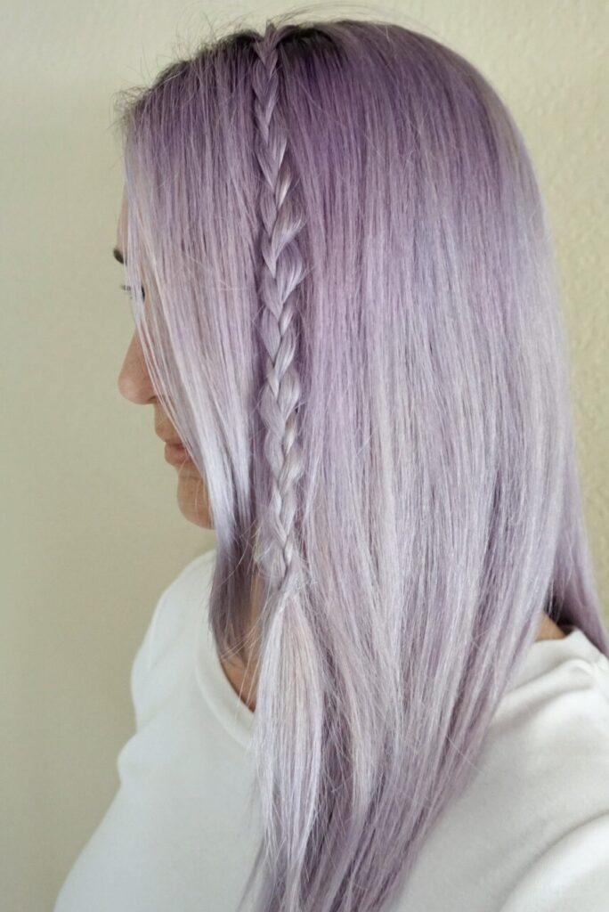 Hair Tie | CGH Lifestyle