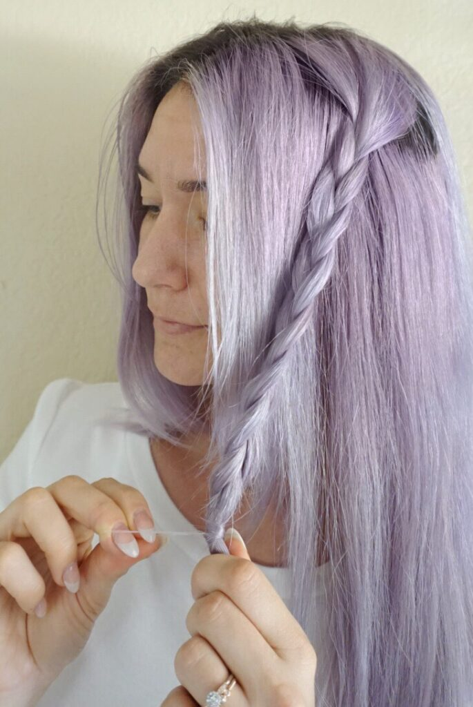 Hair Wrap | CGH Lifestyle
