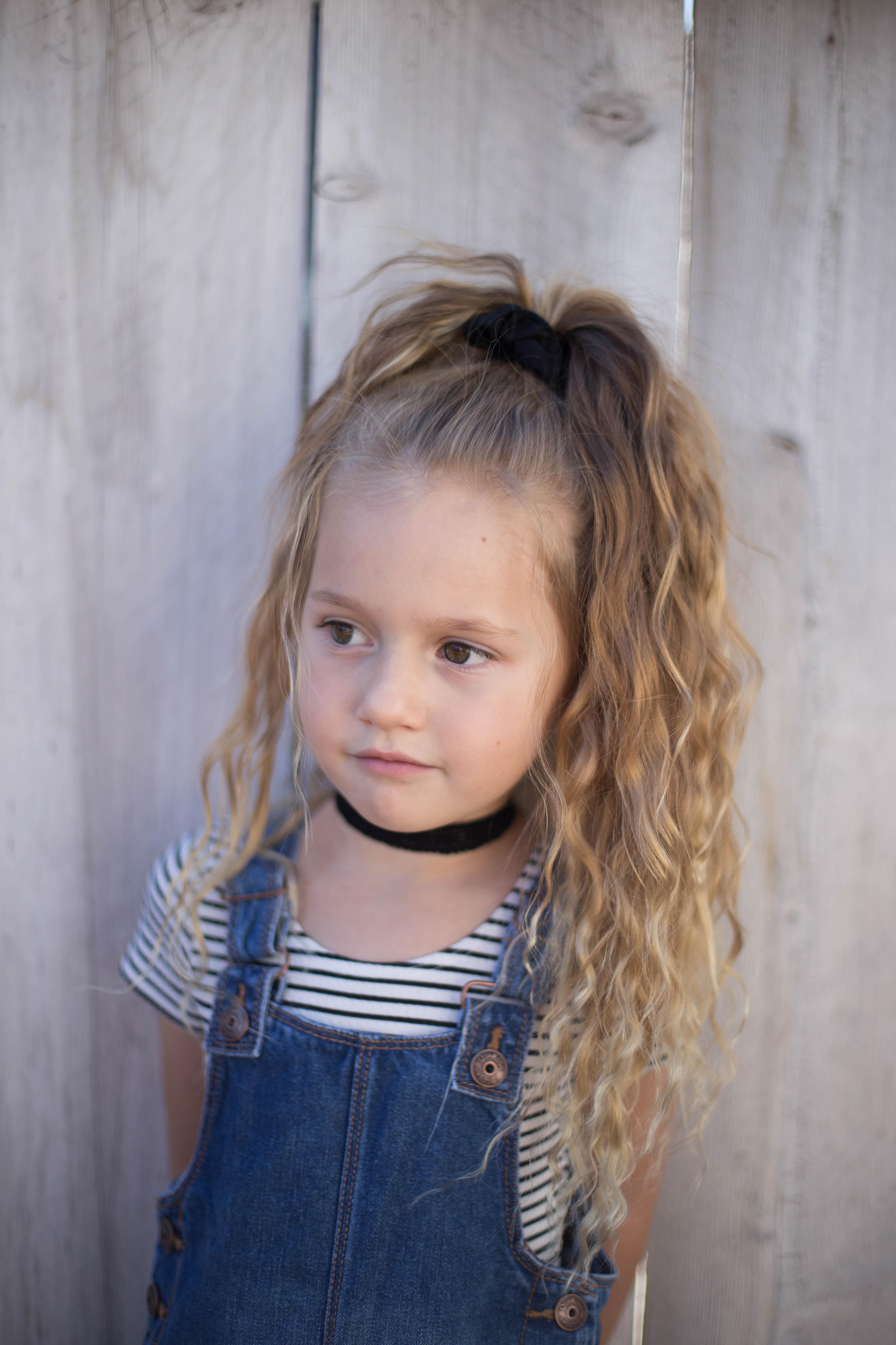90's Hairstyles - Cute Girls Hairstyles
