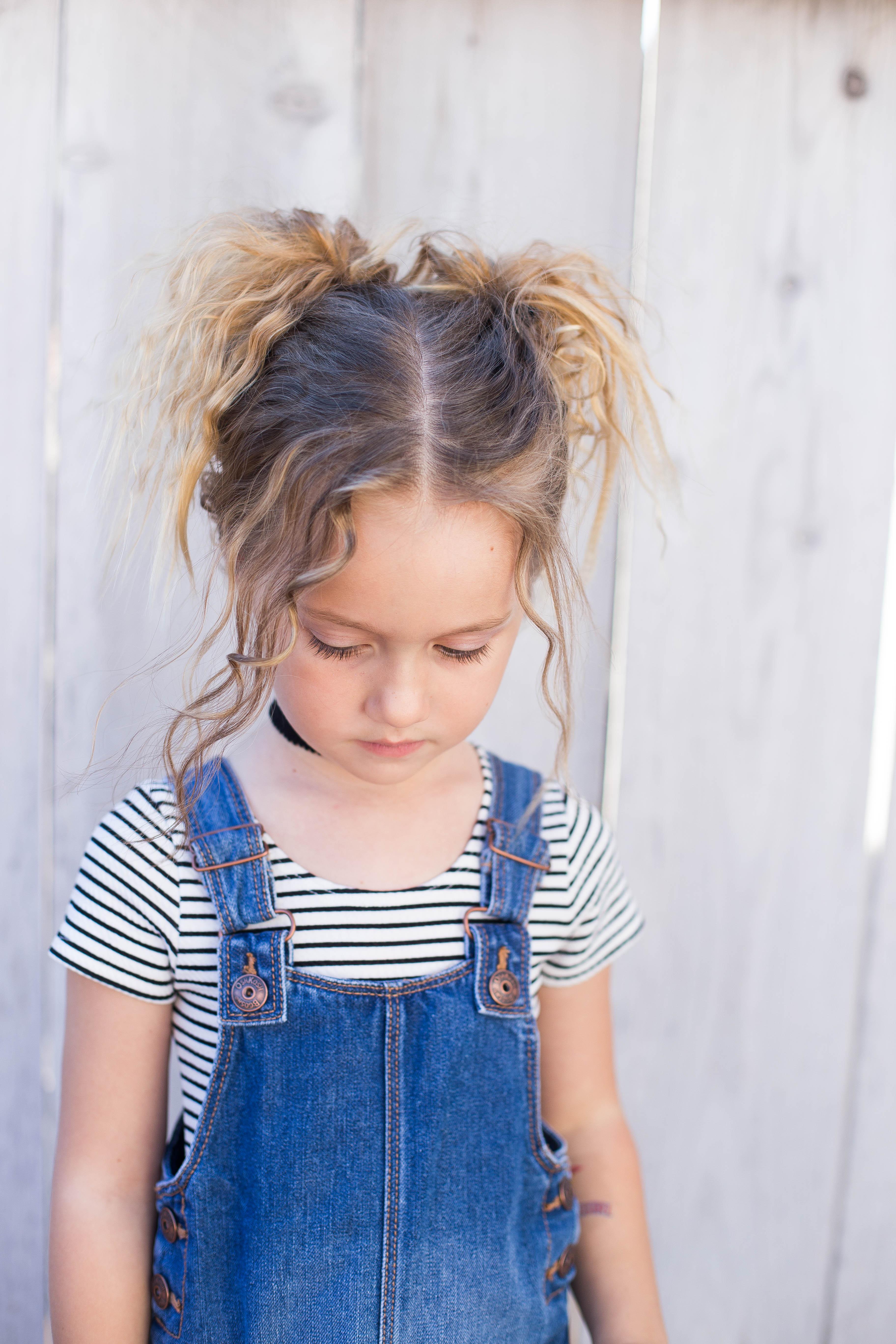 90's Hairstyles | Cute Girls Hairstyles