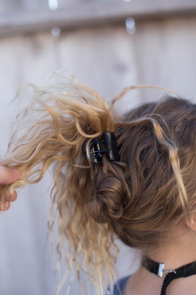 90's Hair | CGH Lifestyle
