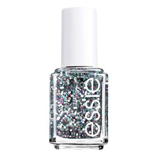 Sparkle Nails | CGH Lifestyle