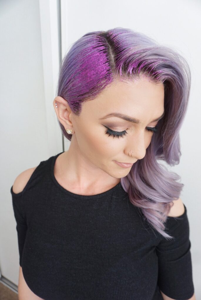 Unicorn Hair | CGH Lifestyle