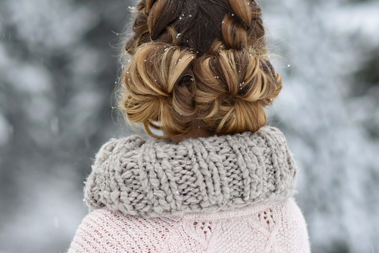 do it yourself | Cute Girls Hairstyles