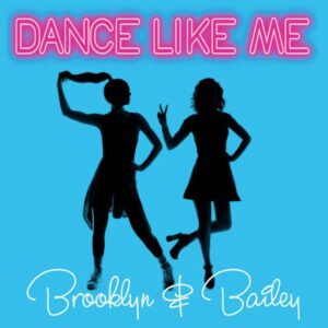 Dance Like Me | Single