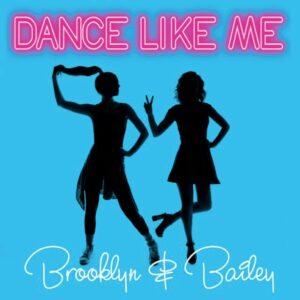 Dance Like Me | Single