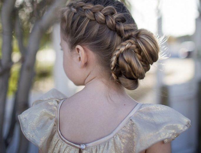 Brilliant Short Hair Dos Cute Girls Hairstyles Schematic Wiring Diagrams Amerangerunnerswayorg