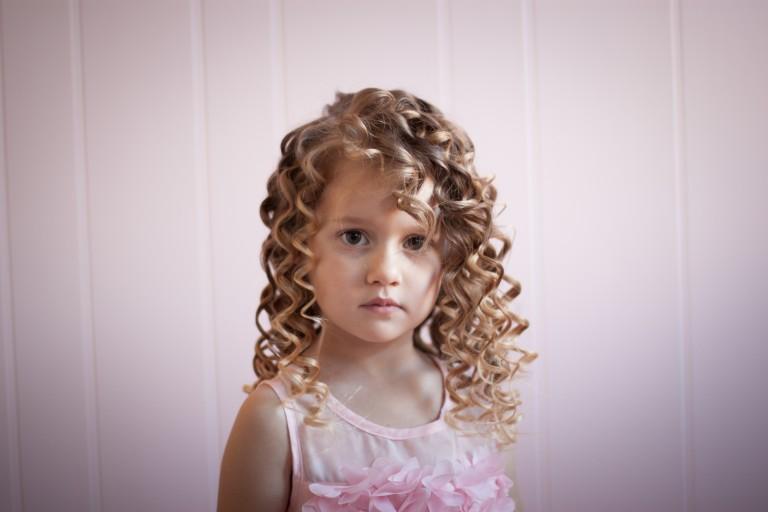 Retro Waves   Cute Girls Hairstyles