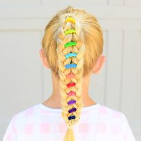 Hairstyles and Lifestyle Tips and Information